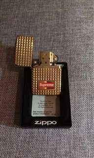 Zippo Supreme