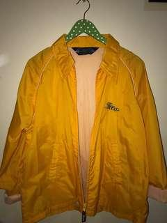 Yellow Jacket Thrift Shop
