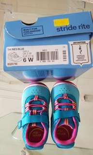 🚚 Stride Rite Shoes
