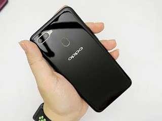 Oppo A5s 2/32 kredit bisa tanpa cc