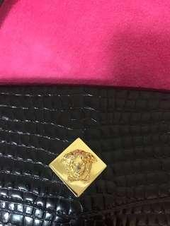 Authentic Versace- GIVE ME THE BEST PRICE!
