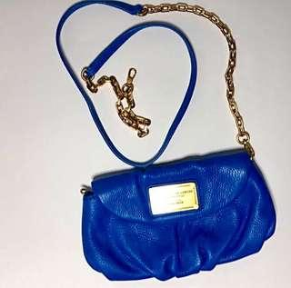 Authentic Marc By Marc Jacobs Sling Bag