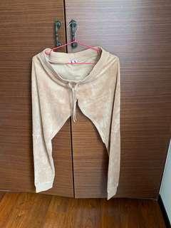 🚚 Juicy Couture 長褲