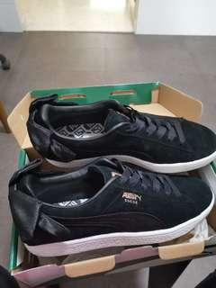 🚚 Almost new authentic Puma Shoes