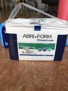 abena abri form premium adult diapers