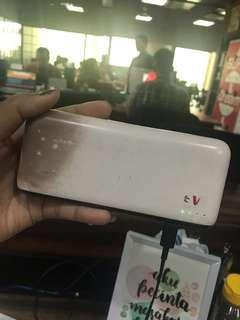 Power Bank Hippo Eve +