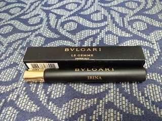 Bvlgari Le Gemme Imperiali頂級香水Irina 8ml
