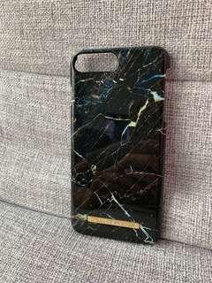 iDEAL OF SWEDEN iPhone 7 Plus case