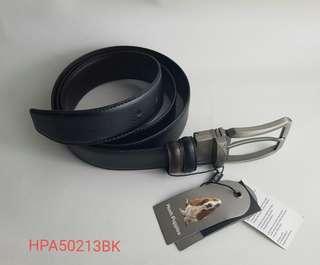 Belts hushpuppies