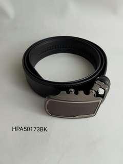 Belts pria