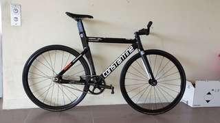 full bike for sale