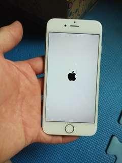🚚 I phone 6  16Gb