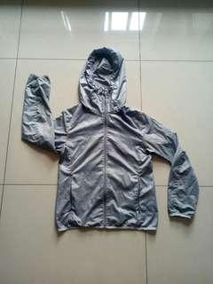 🚚 超輕薄防風防曬運動外套