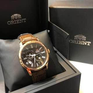 Orient Automatic SAK00003T0