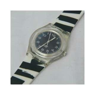Swatch AG 2003