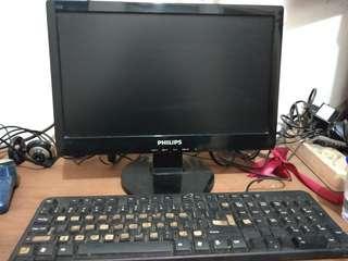 Komputer Philips