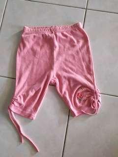 Day pants