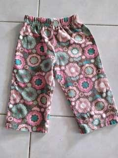 Day Long Pants (9m-1.5yr old)
