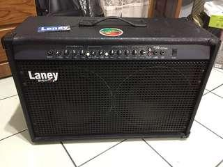 Laney mxd120Twin