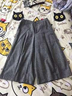 裙褲 95%新