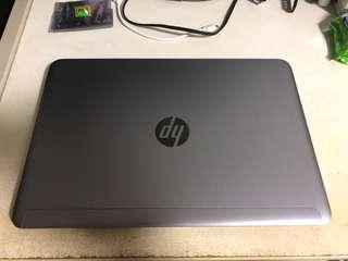 🚚 HP Elitebook 1040 G2