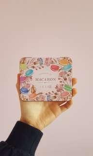 1028 Macaron Palette