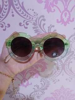Sunglasses Pull&Bear