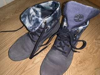 Timberland 39鞋码
