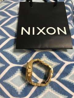 🚚 NOXON THE UNIT SS 金