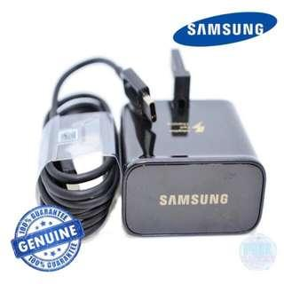 Samsung Micro usb Charger Set