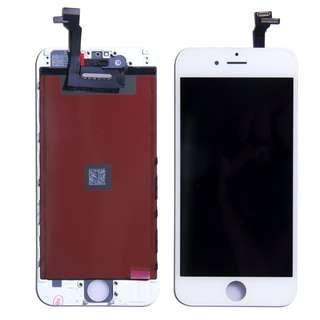IPHONE 6 LCD+Digitizer
