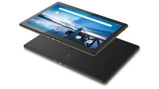 全新聯想Lenovo Tab M10十吋平板電腦wifi版最新發佈(高配版4GB+64GB)