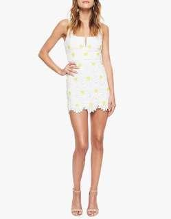 Alice McCall Daisy 'Dream Baby' Dress