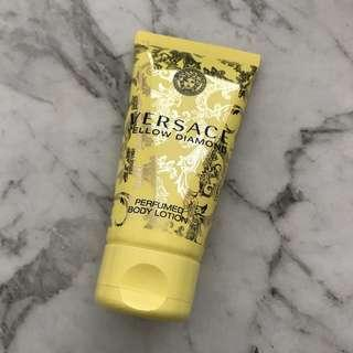 Versace Lotion
