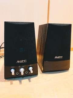 🚚 matc MA-2210