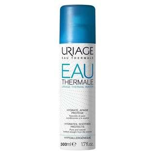 Uriage Water Spray Thermal 300ml
