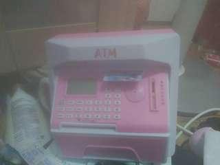 🚚 ATM提款機