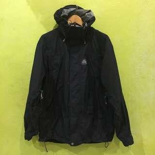 nike acg storm fit jacket