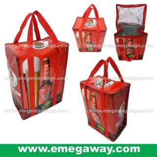 #Print #Fullprint #Picnic #BBQ #Barbecue #Outdoor #Takeaway #Milk #Cooler #Beer #Can #Bottle #Advertising #Gifts #Souvenir #Drinks #Wine #FMCG #Juice #Beverage #Sales @MegawayBags #Megaway #MegawayBags #EM-0017 #環保冰袋 #冰包 #飲料 #飲品 #啤酒包 #宣傳包 #宣傳贈品