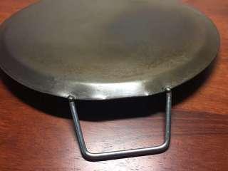Mr DIY crepe pan