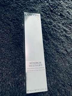 🚚 Lancome Renergie Multi-lift Emulsion