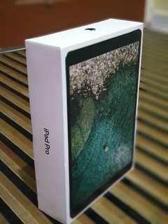 "Ipad Pro 10.5"" Wifi Cellular 64gb"