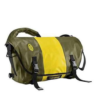 Timbuk2 Mavericks Messenger bag