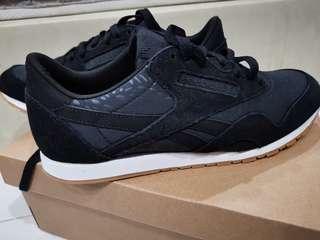 Reebok Classis Women Shoe