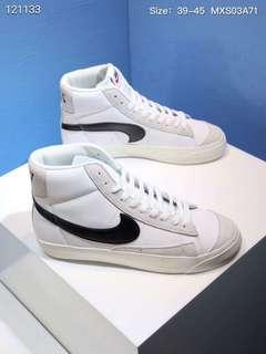 a2c8013801a Nike Blazer Mid  snapendgame