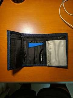 🚚 Billabong wallet