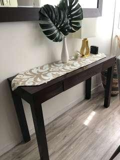 🚚 Moving out sale!!! Bali Long table