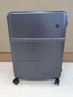Traveller's Choice 29*inch Luggage