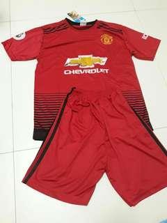 d071c7f51d3 soccer jersey | Babies & Kids | Carousell Singapore