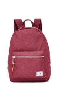 🚚 Herschel XS Grove Backpack Bag